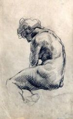 Γυμνό, 1931