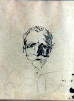 Κ.Παλαμάς, 1940