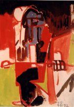 Σύνθεση, 1951